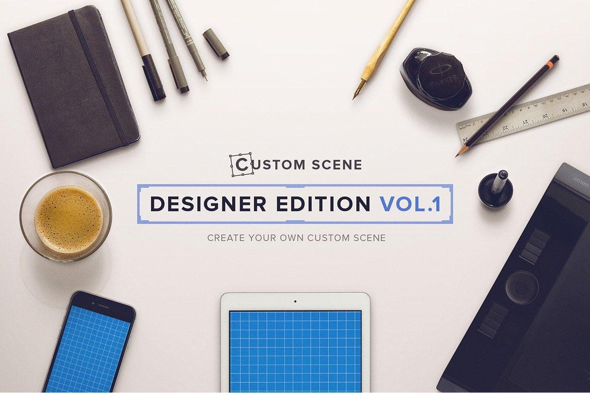 cover-custom-scene-designer-ed