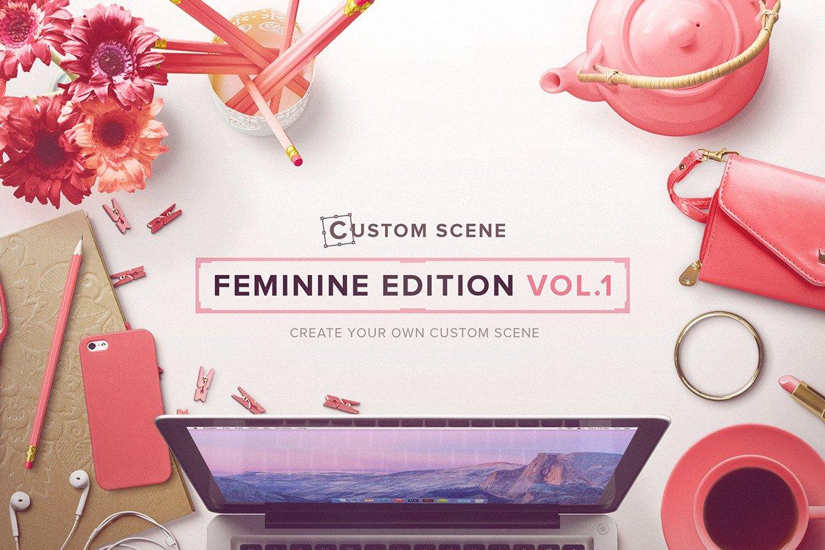 cover-custom-scene-feminine-ed