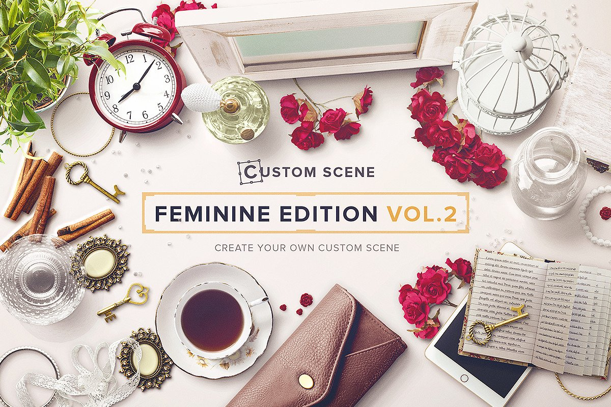 feminine-ed-vol-2-cover