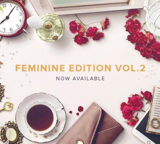 feminine-ed-vol-2-now-available