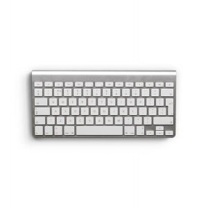 item-cover-apple-keyboard