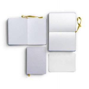 item-cover-baron-fig-sketchbook