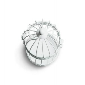 item-cover-birdcage