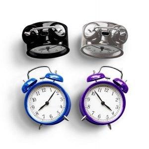item-cover-clock