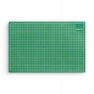 item-cover-cutting-mat