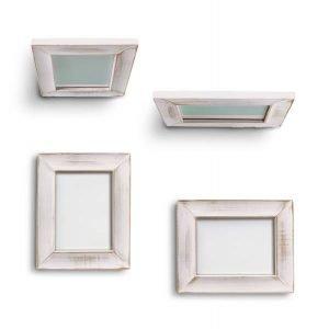 item-cover-frames