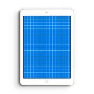 item-cover-ipad-air-white