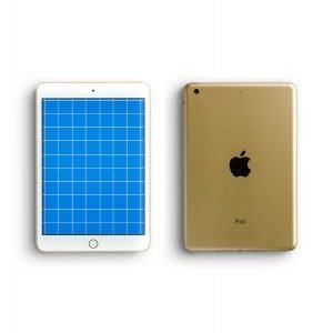 item-cover-ipad-mini-3-gold