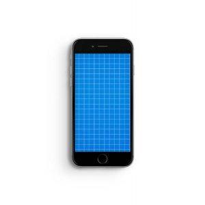 item-cover-iphone-6-plus-black