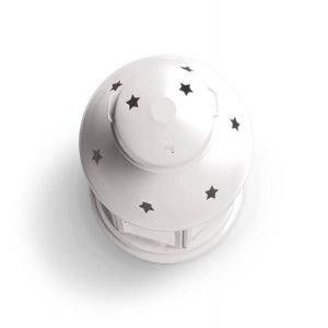 item-cover-lantern