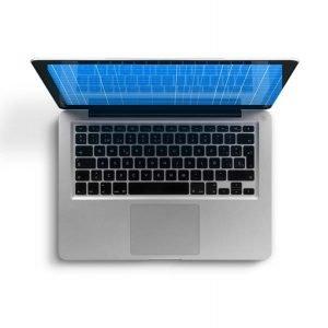 item-cover-macbook-pro-13-opened