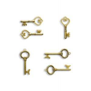 item-cover-metallic-keys