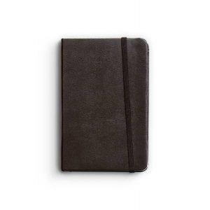item-cover-moleskine-small
