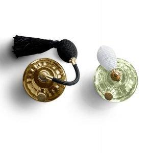 item-cover-perfume-spray
