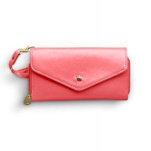 item-cover-purse