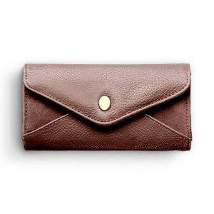 item-cover-purse-ii