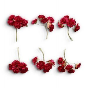 item-cover-roses