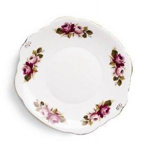item-cover-vintage-plate
