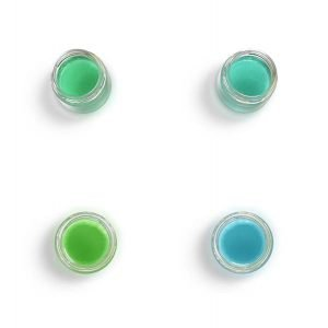 item-cover-watercolour-small-jars