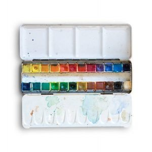 item-cover-watercolours