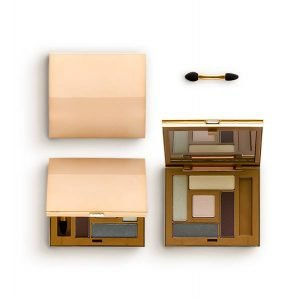 item-cover-compacted-eye-shadow