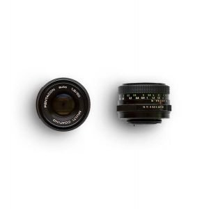 item-cover-lens-50mm