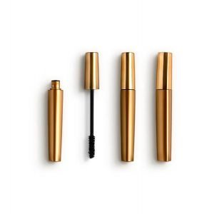 item-cover-mascara-goldd