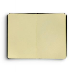 item-cover-moleskine-small-opened-1
