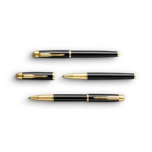 item-cover-pen-parker-black-gold