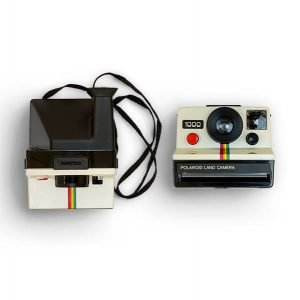 item-cover-polaroid-1000