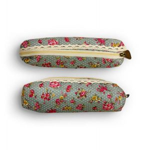 item-cover-vintage-pencil-case
