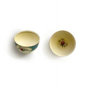 item-cover-vintage-small-bowl