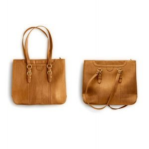item-cover-leather-woman-bag