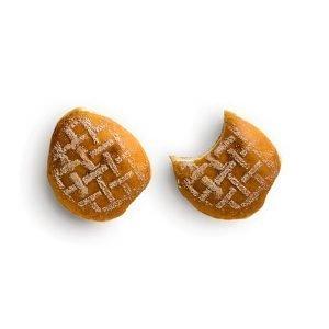 item-cover-doughnuts-apple-pie