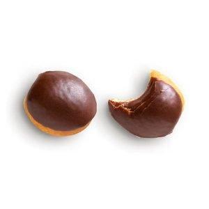 item-cover-doughnuts-chocolate-custard