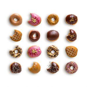 item-cover-doughnuts-pack
