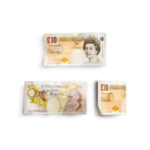 item-cover-money-10-notes-british-pounds