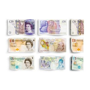 item-cover-money-notes-british-pounds