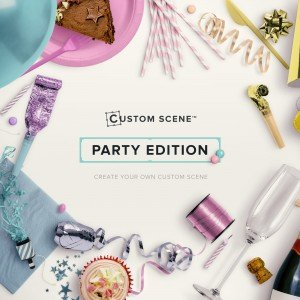 party-edition-custom-scene-cover