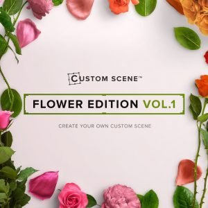 flower-edition-vol1-cover
