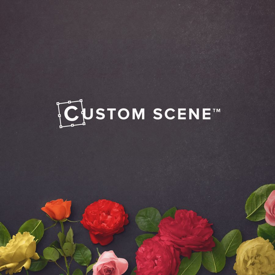 mockup-flower-vol1-scene-1-preview