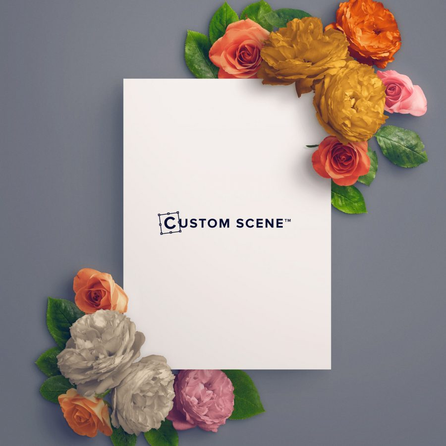 mockup-flower-vol1-scene-12-preview