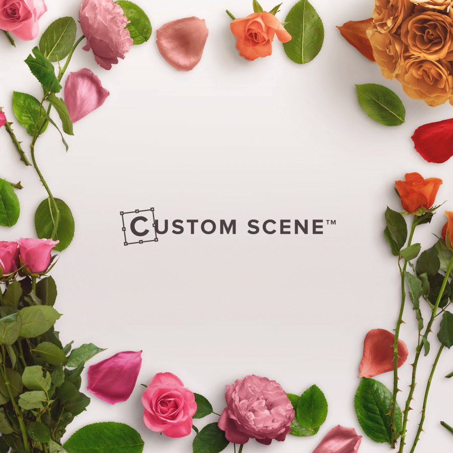 mockup-flower-vol1-scene-5-preview