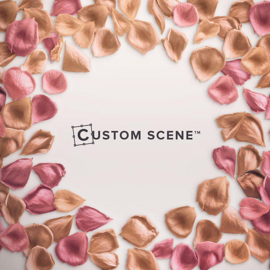 mockup-flower-vol1-scene-6-preview