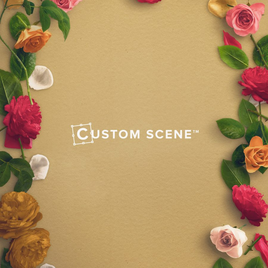 mockup-flower-vol1-scene-9-preview