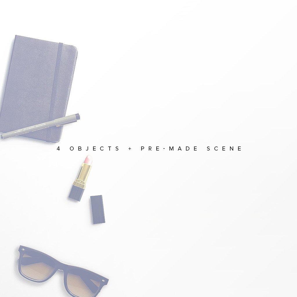 free-pre-made-scene-4-download-copy-1