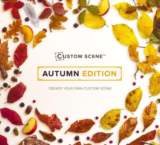 autumn-edition-custom-scene-cover