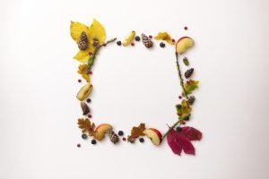mockup-autumn-scene-3